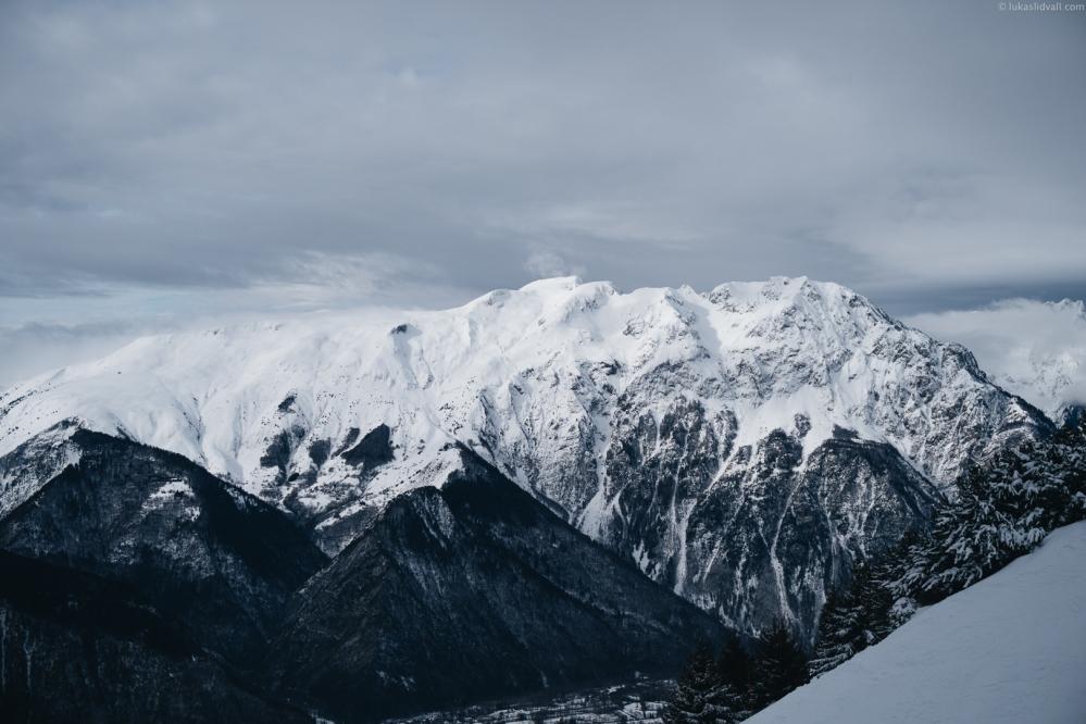 Alpe d'huez_011818-03290