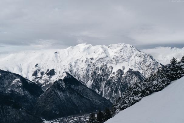 Alpe d'huez_011818-03291