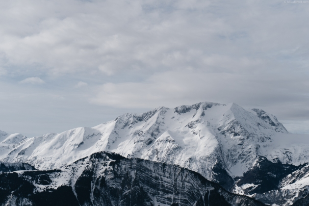 Alpe d'huez_011818-03326