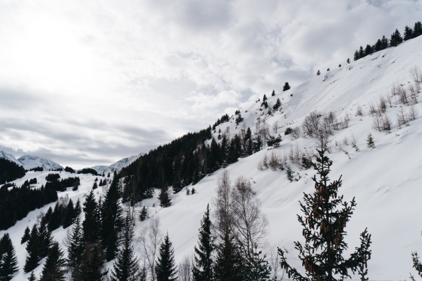Alpe d'huez_011818-03351