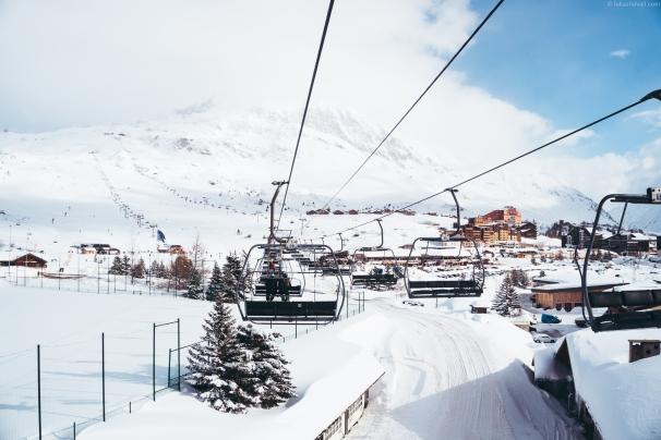 Alpe d'huez_011918-03523