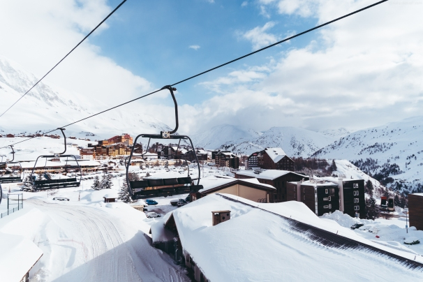 Alpe d'huez_011918-03524