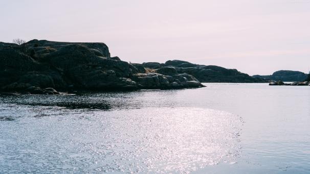 Påskhelgen-06119